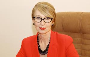 Председатель Парламента Кабардино-Балкарской Республики