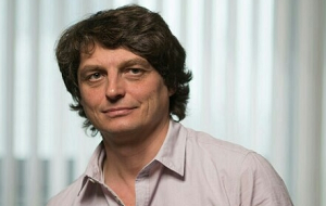 Совладелец, Президент рекрутингового портала Superjob.ru