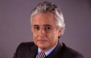 Председатель Совета директоров ПАО «МТС»