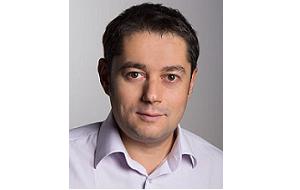 Российский технологический предприниматель, сооснователь и совладелец международных компаний