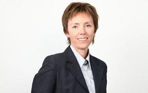 Старший партнер Baring Vostok Capital Partners. Член совета директоров «Яндекса»