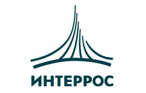 Одна из крупнейших частных инвестиционных компаний России. Полное наименование — Закрытое акционерное общество Холдинговая компания «Интеррос». Штаб-квартира — в Москве.