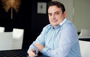 Владелец и основатель Aviasales. Основатель, исполнительный вице-президент Jetradar Limited.