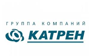 Российская компания, один из крупнейший российских фармацевтических дистрибьюторов. Основана в Новосибирске в 1993 году