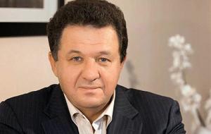 Основной владелец и генеральный директор АО НПК «Катрен»