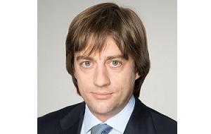 Генеральный директор компании Трансмашхолдинг
