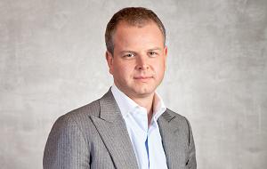 Член Совета директоров ЗАО «НефтеТрансСервис»
