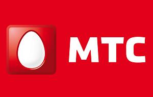 Российская телекоммуникационная компания, оказывающая услуги в России и странах СНГ под торговой маркой «МТС».