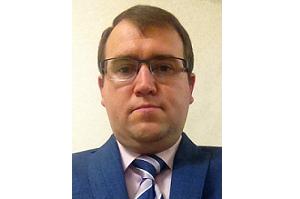 Председатель экспертного совета корпоративной некоммерческой организации «Союз российских городов»