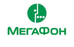 Российская телекоммуникационная компания, предоставляющая услуги сотовой связи (GSM, UMTS и LTE)