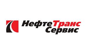 Один из ведущих частных операторов железнодорожных перевозок