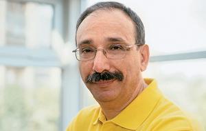 Нуралиев Борис
