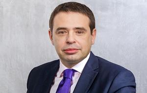 Генеральный директор ЗАО «НефтеТрансСервис»