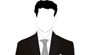 Бывший Директор фонда «Дар». Учредитель «Цертум-Инвеста»