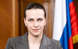 Доктор экономических наук, доцент, ректор Российского государственного социального университета (РГСУ)