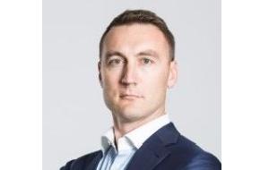 Генеральный директор компании Avito Россия