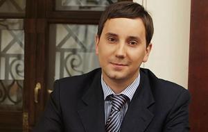 Основатель группы Qiwi, управляющий партнер фонда Run Capital