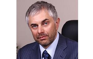 Заместитель председателя Совета директоров и генеральный директор АО «ТЭК Мосэнерго»