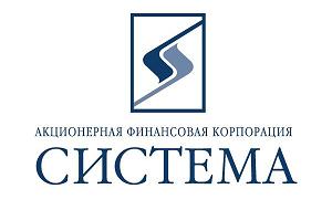 Российская финансово-промышленная группа