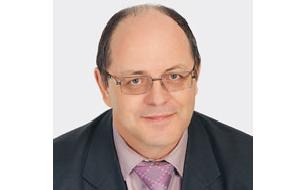 Совладелец (около 30 %), соучредитель и Генеральный директор Общества «Катрен»