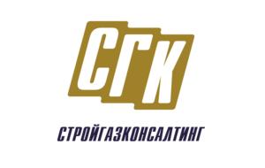 Российская компания, специализирующаяся на строительстве и инжиниринге.