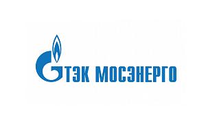 Одна из крупнейших в России инжиниринговых компаний, основным направлением деятельности которой является проектирование и строительство объектов тепловой, гидро- и атомной генерации