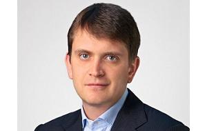 Российский медиаменеджер, являлся создателем, акционером и руководителем нескольких медиакомпаний России. Бывший генеральный директор телекоммуникационной компании «Мегафон».
