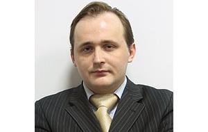 Исполнительный директор компании по управлению активами Da Vinci Capital