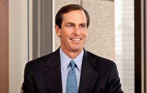 Председатель и главный исполнительный директор Capital Group