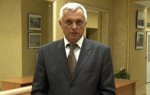 Директор Центра прикладных исследований и программ (Центр ПРИСП)