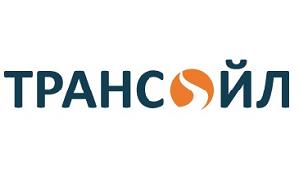 Российская транспортная компания, специализирующаяся на железнодорожных перевозках нефти и нефтепродуктов.