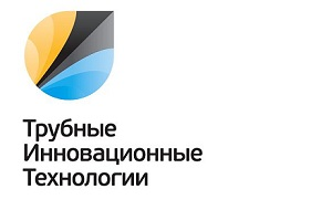 Инжиниринговая компания, входит в число крупнейших компаний России.
