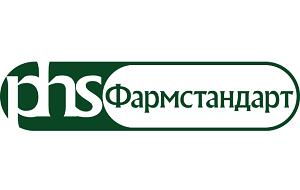 Ныне упраздненая российская фармацевтическая компания.
