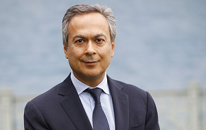 Is a British-Iranian businessman and investor who resides in Monaco.