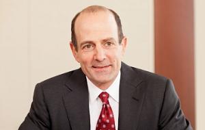Президент Capital Group Companies