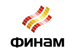 Крупнейший в России розничный брокер