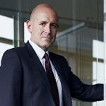 Председатель совета директоров холдинга Фармстандарт. Входит в сотню самых богатых людей России согласно рейтингу журнала Forbes Russia