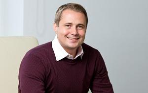Основатель и владелец холдинга KupiVIP.ru