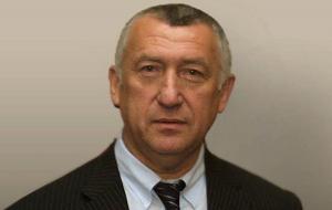 Российский предприниматель, в прошлом алюминиевый король России