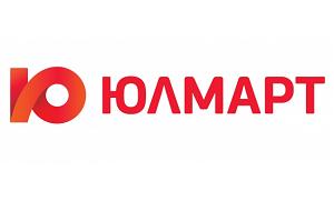 Российский онлайн-магазин по продаже непродовольственных товаров и цифрового контента.