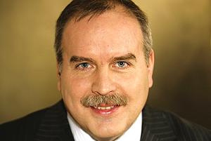 Основной акционер и Председатель совета директоров группы компаний «Протек»