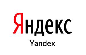 Российская транснациональная компания, владеющая одноимённой системой поиска в Сети, интернет-порталами и службами в нескольких странах.