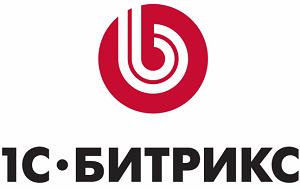 Российская компания