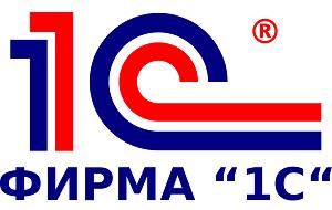 Российская компания, специализирующаяся на дистрибуции, поддержке и разработке компьютерных программ и баз данных делового и домашнего назначения.