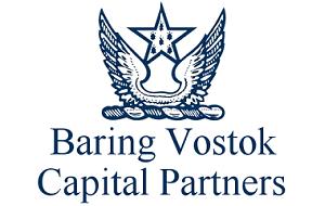 Независимая фирма частных капиталовложений, сосредоточенная на инвестициях в Россию и СНГ.