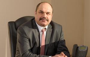 Генеральный директор ООО «ТРАНСОЙЛ»