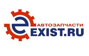 Российский интернет-магазин запасных частей для автомобилей
