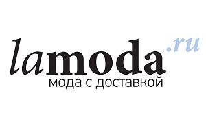 Одна из ведущих компаний на рынке электронной коммерции в России и СНГ