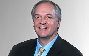 Генеральный директор группы компаний Unilever