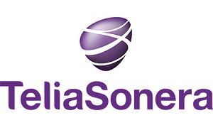 Телекоммуникационная компания, лидер рынков сотовой связи Швеции и Финляндии